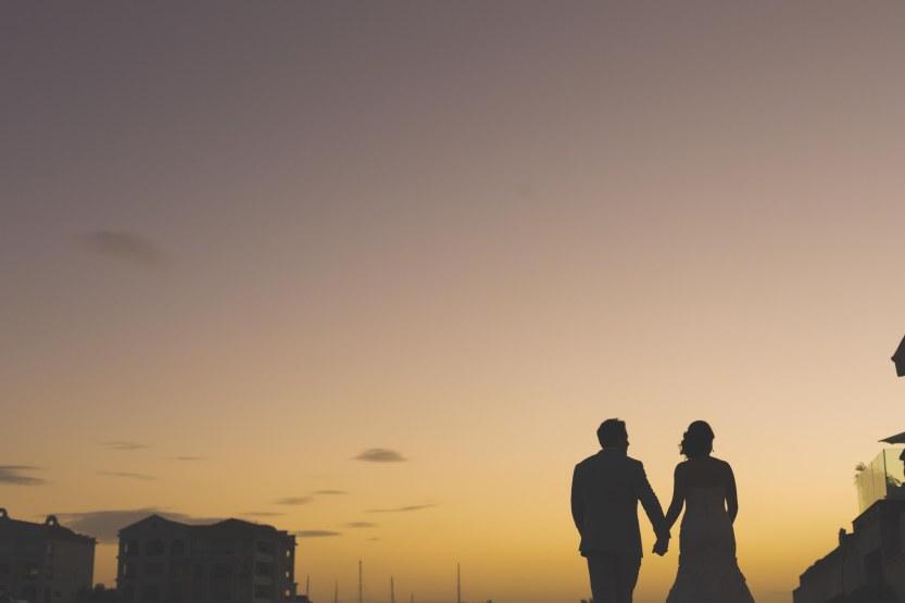 Wedding Photography Photographer Punta Cana Alsol Tiara Luxury Villas by Ambrogetti Ameztoy Photo Studio-117