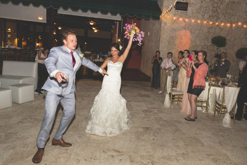 Wedding Photography Photographer Punta Cana Alsol Tiara Luxury Villas by Ambrogetti Ameztoy Photo Studio-119