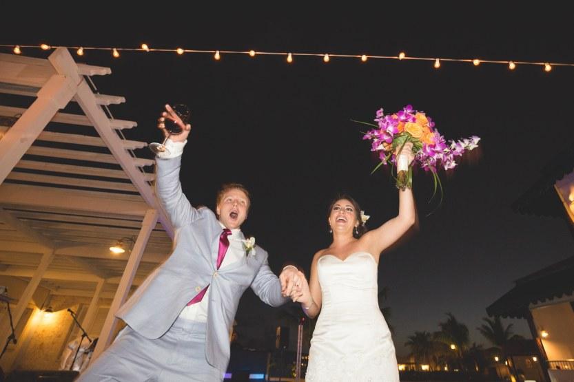 Wedding Photography Photographer Punta Cana Alsol Tiara Luxury Villas by Ambrogetti Ameztoy Photo Studio-121
