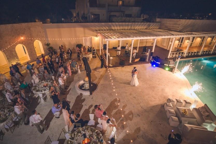Wedding Photography Photographer Punta Cana Alsol Tiara Luxury Villas by Ambrogetti Ameztoy Photo Studio-123