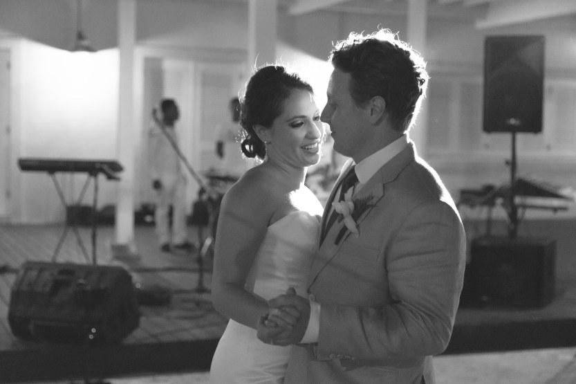 Wedding Photography Photographer Punta Cana Alsol Tiara Luxury Villas by Ambrogetti Ameztoy Photo Studio-124