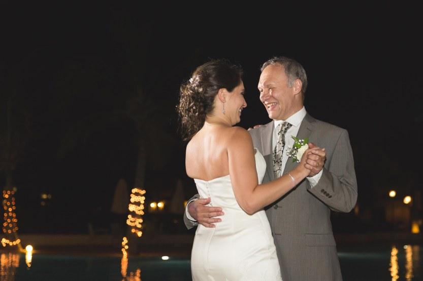 Wedding Photography Photographer Punta Cana Alsol Tiara Luxury Villas by Ambrogetti Ameztoy Photo Studio-125
