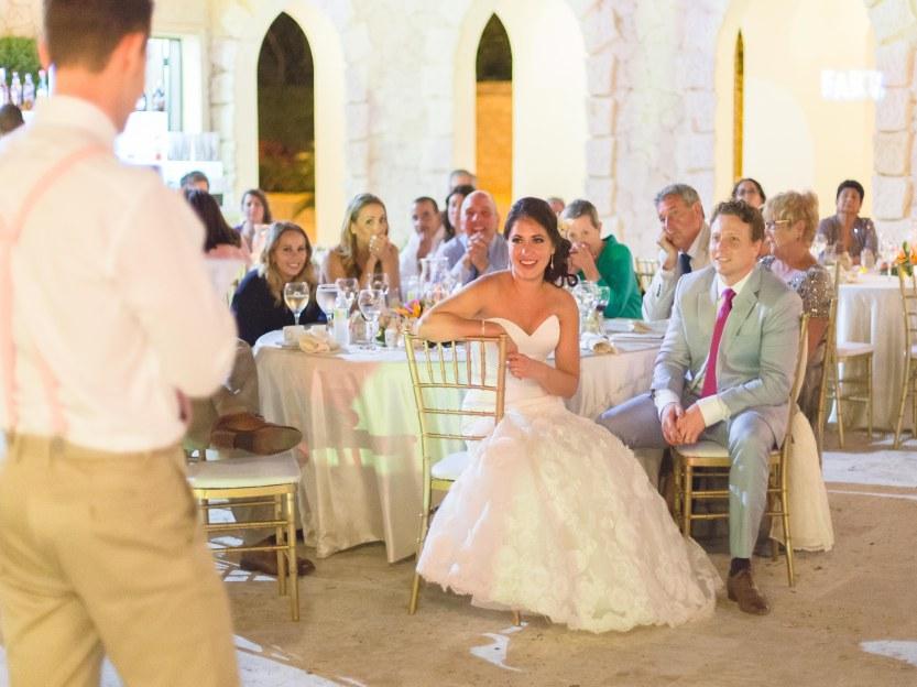 Wedding Photography Photographer Punta Cana Alsol Tiara Luxury Villas by Ambrogetti Ameztoy Photo Studio-130