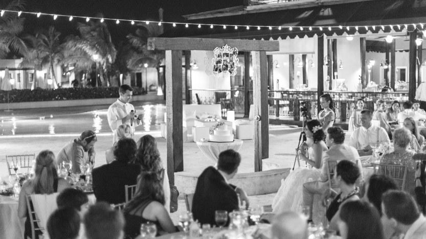 Wedding Photography Photographer Punta Cana Alsol Tiara Luxury Villas by Ambrogetti Ameztoy Photo Studio-131