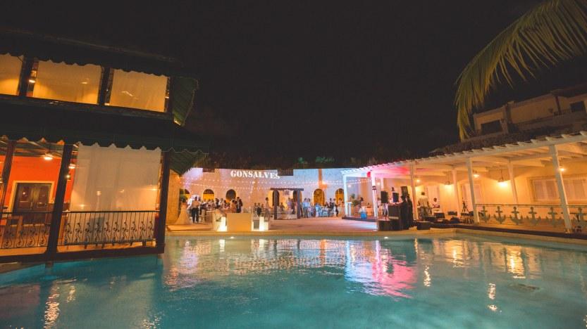 Wedding Photography Photographer Punta Cana Alsol Tiara Luxury Villas by Ambrogetti Ameztoy Photo Studio-134