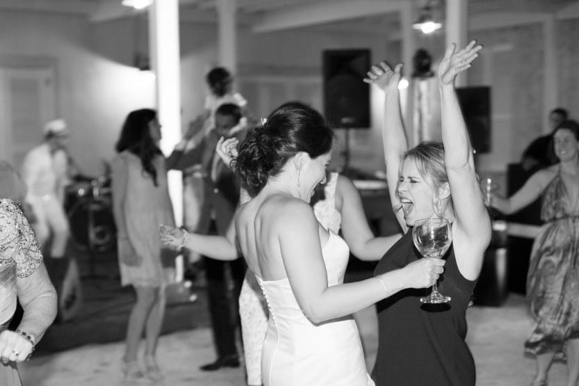 Wedding Photography Photographer Punta Cana Alsol Tiara Luxury Villas by Ambrogetti Ameztoy Photo Studio-137