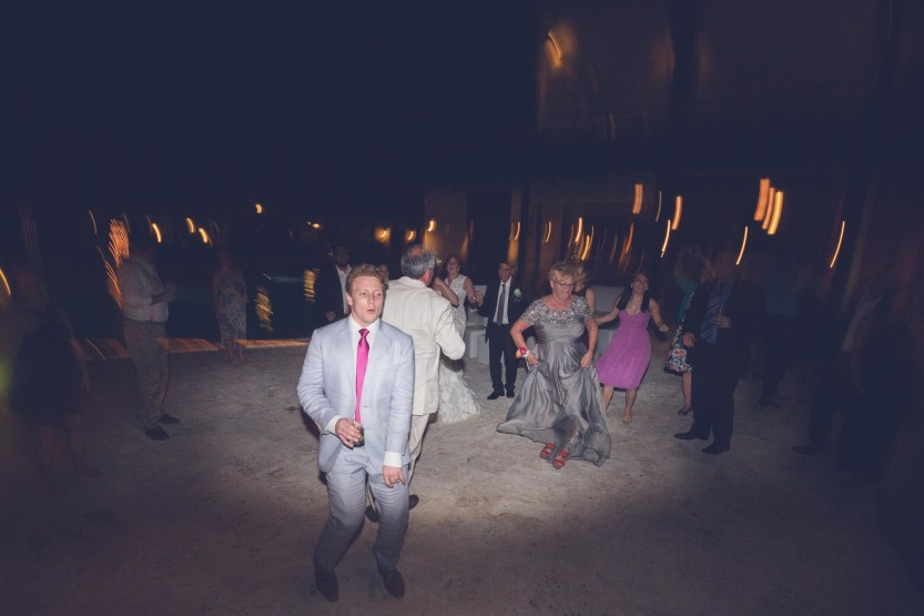 Wedding Photography Photographer Punta Cana Alsol Tiara Luxury Villas by Ambrogetti Ameztoy Photo Studio-138