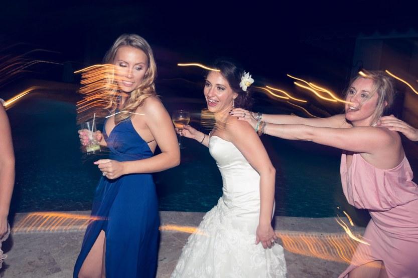 Wedding Photography Photographer Punta Cana Alsol Tiara Luxury Villas by Ambrogetti Ameztoy Photo Studio-140