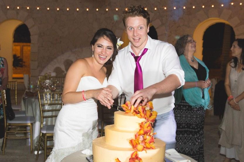 Wedding Photography Photographer Punta Cana Alsol Tiara Luxury Villas by Ambrogetti Ameztoy Photo Studio-147