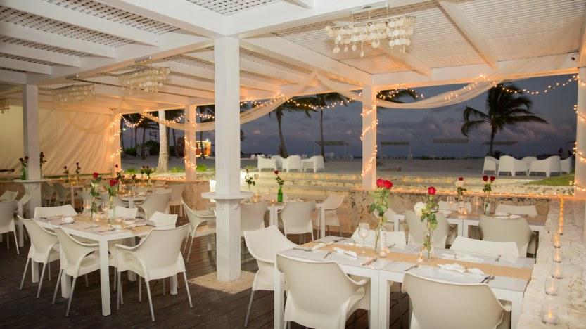 Wedding Photography Photographer Punta Cana Alsol Tiara Luxury Villas by Ambrogetti Ameztoy Photo Studio-18