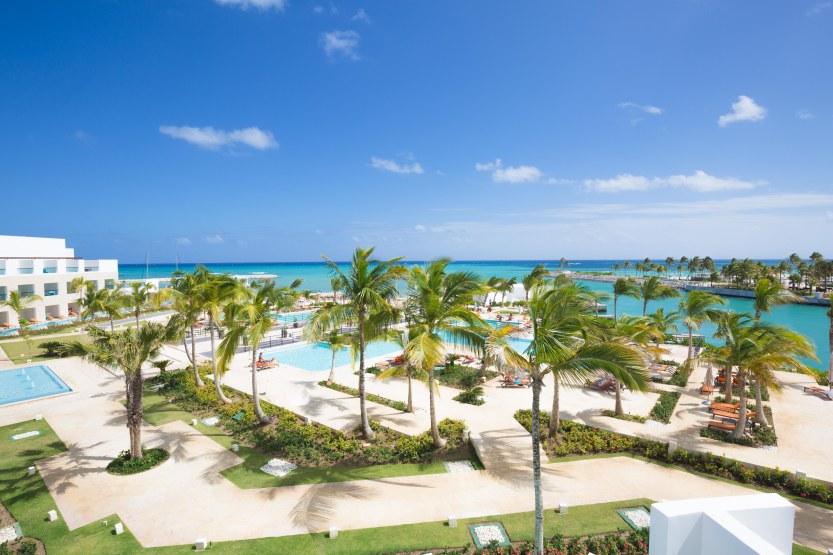 Wedding Photography Photographer Punta Cana Alsol Tiara Luxury Villas by Ambrogetti Ameztoy Photo Studio-20