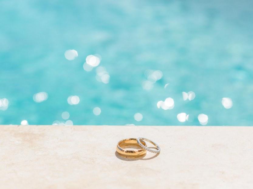 Wedding Photography Photographer Punta Cana Alsol Tiara Luxury Villas by Ambrogetti Ameztoy Photo Studio-21