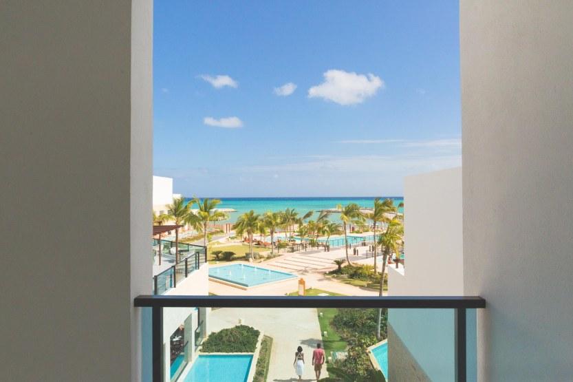 Wedding Photography Photographer Punta Cana Alsol Tiara Luxury Villas by Ambrogetti Ameztoy Photo Studio-31
