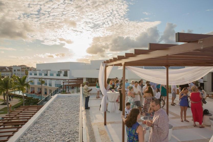 Wedding Photography Photographer Punta Cana Alsol Tiara Luxury Villas by Ambrogetti Ameztoy Photo Studio-4