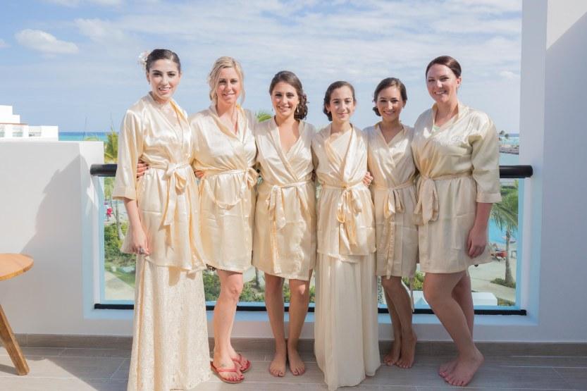 Wedding Photography Photographer Punta Cana Alsol Tiara Luxury Villas by Ambrogetti Ameztoy Photo Studio-40
