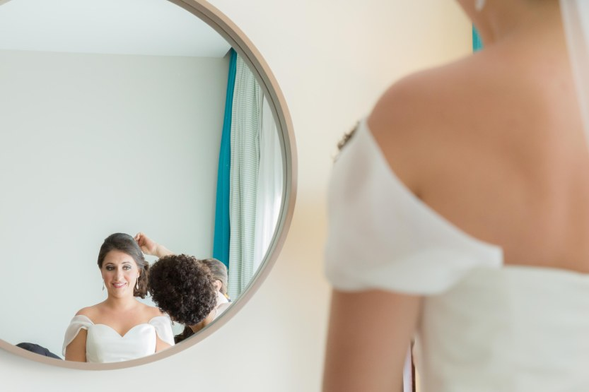 Wedding Photography Photographer Punta Cana Alsol Tiara Luxury Villas by Ambrogetti Ameztoy Photo Studio-46
