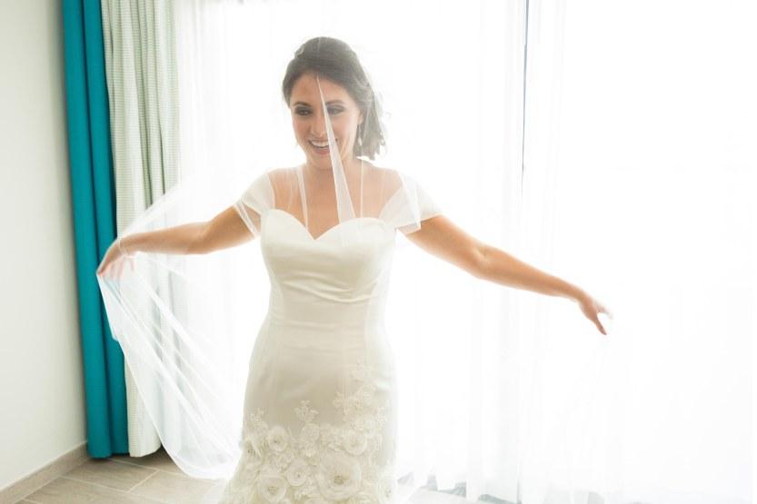 Wedding Photography Photographer Punta Cana Alsol Tiara Luxury Villas by Ambrogetti Ameztoy Photo Studio-50