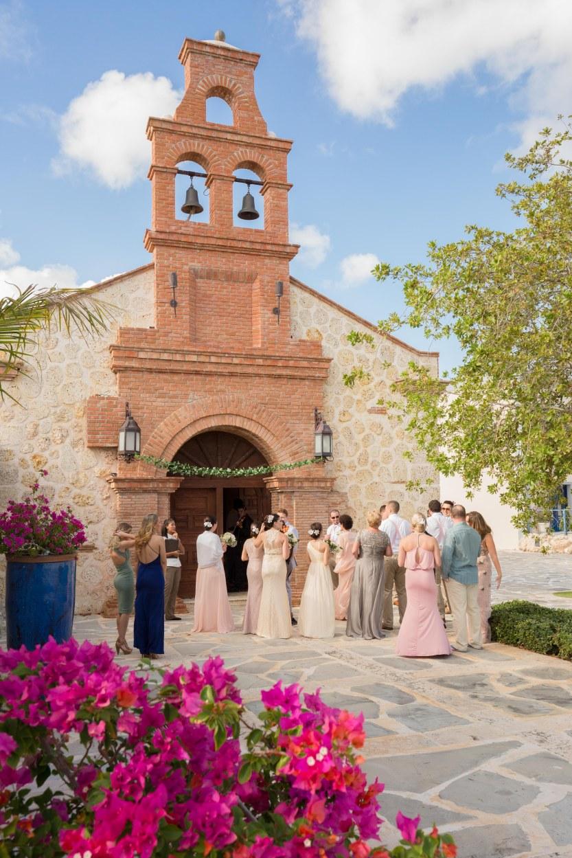Wedding Photography Photographer Punta Cana Alsol Tiara Luxury Villas by Ambrogetti Ameztoy Photo Studio-56