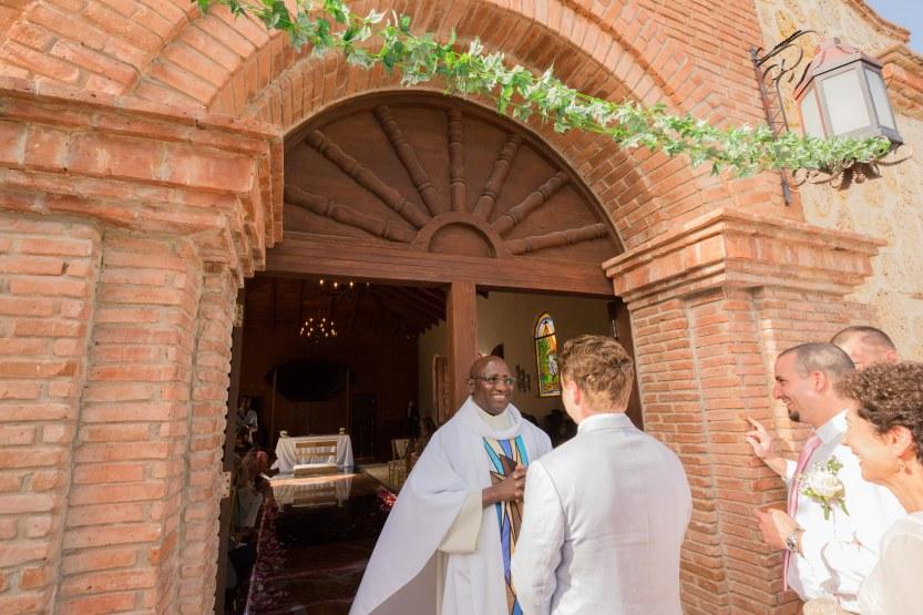 Wedding Photography Photographer Punta Cana Alsol Tiara Luxury Villas by Ambrogetti Ameztoy Photo Studio-57