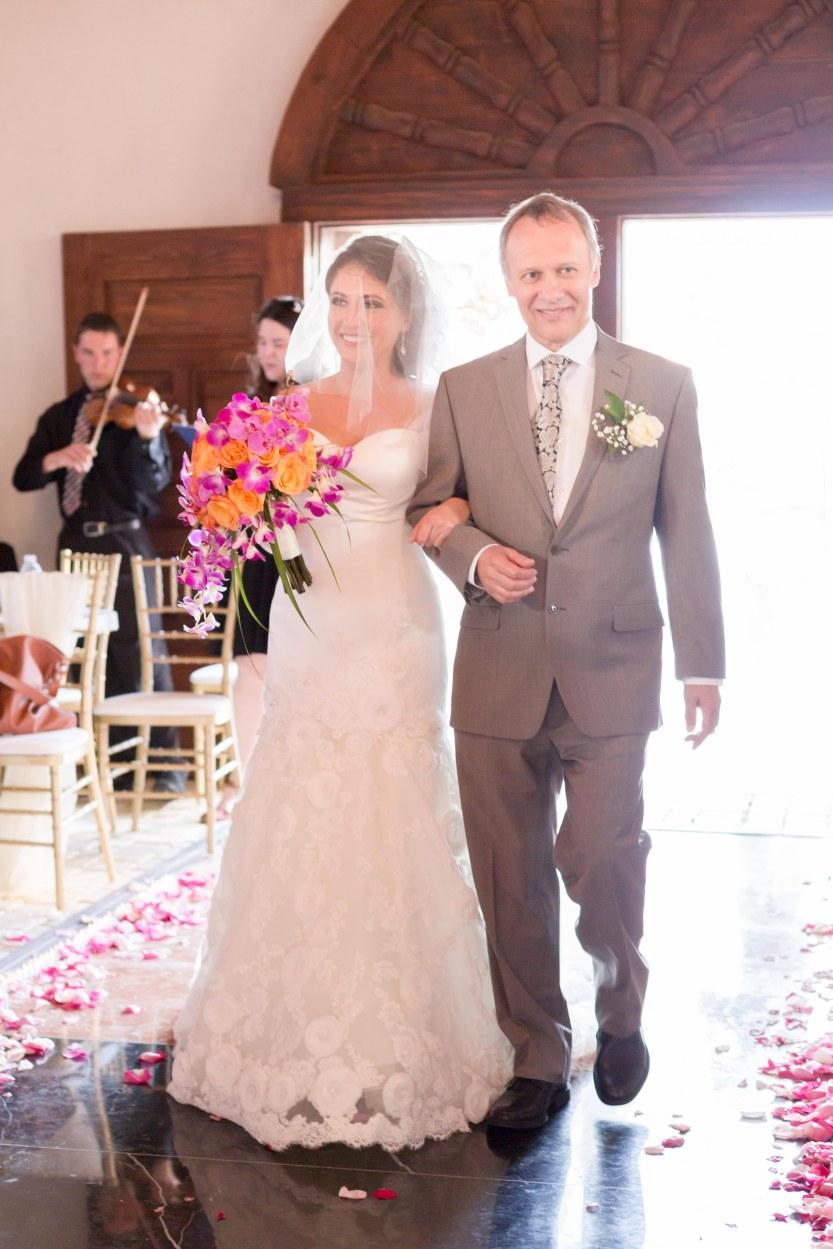 Wedding Photography Photographer Punta Cana Alsol Tiara Luxury Villas by Ambrogetti Ameztoy Photo Studio-61