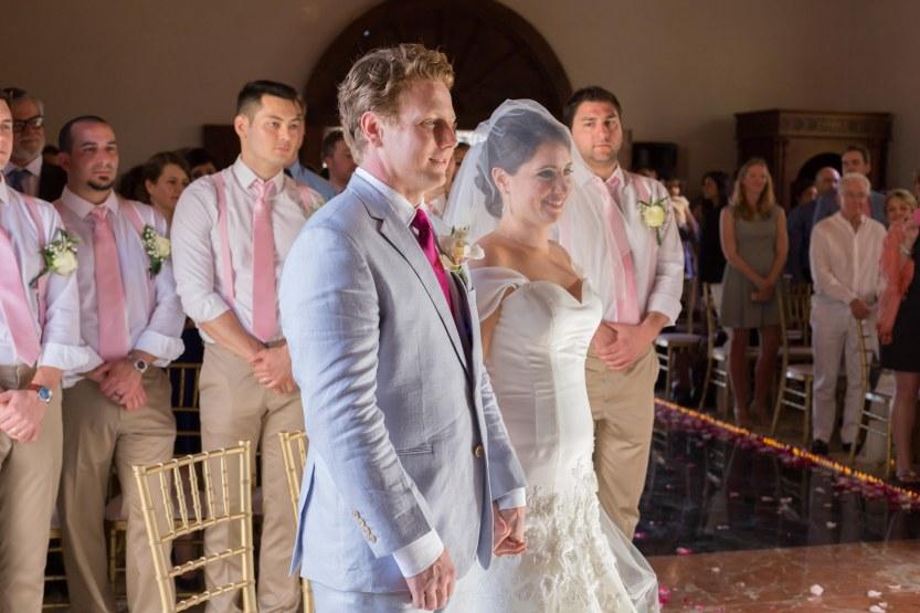 Wedding Photography Photographer Punta Cana Alsol Tiara Luxury Villas by Ambrogetti Ameztoy Photo Studio-65