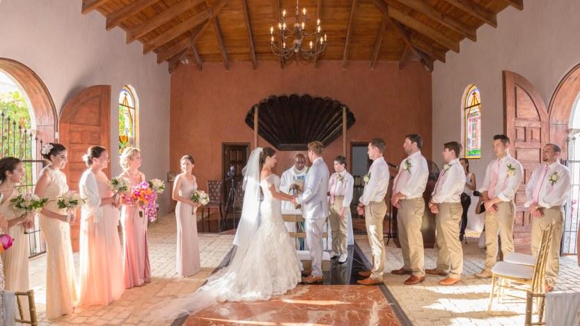 Wedding Photography Photographer Punta Cana Alsol Tiara Luxury Villas by Ambrogetti Ameztoy Photo Studio-69