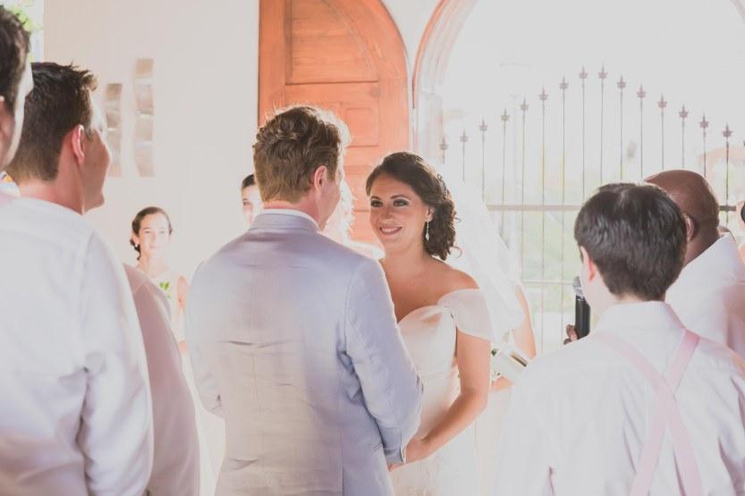 Wedding Photography Photographer Punta Cana Alsol Tiara Luxury Villas by Ambrogetti Ameztoy Photo Studio-73