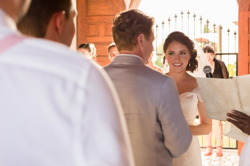 Wedding Photography Photographer Punta Cana Alsol Tiara Luxury Villas by Ambrogetti Ameztoy Photo Studio-77