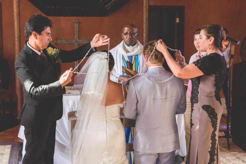 Wedding Photography Photographer Punta Cana Alsol Tiara Luxury Villas by Ambrogetti Ameztoy Photo Studio-79