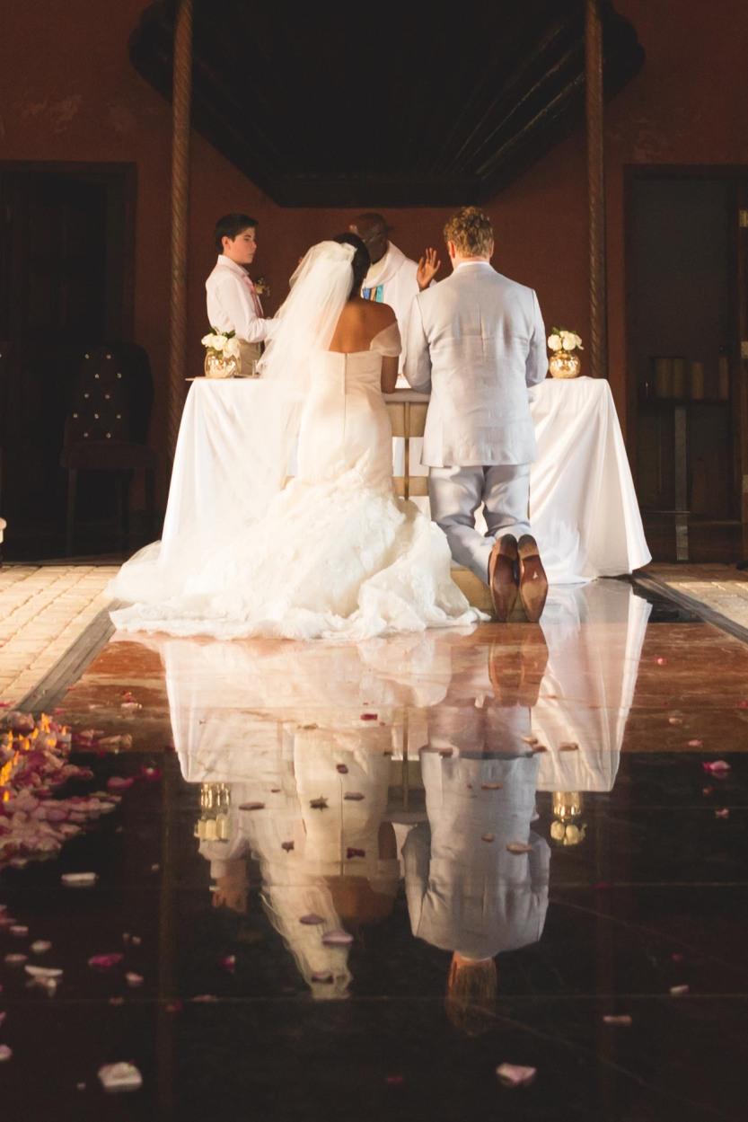 Wedding Photography Photographer Punta Cana Alsol Tiara Luxury Villas by Ambrogetti Ameztoy Photo Studio-83
