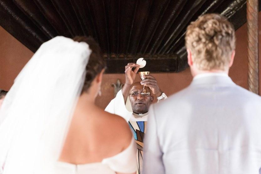 Wedding Photography Photographer Punta Cana Alsol Tiara Luxury Villas by Ambrogetti Ameztoy Photo Studio-86
