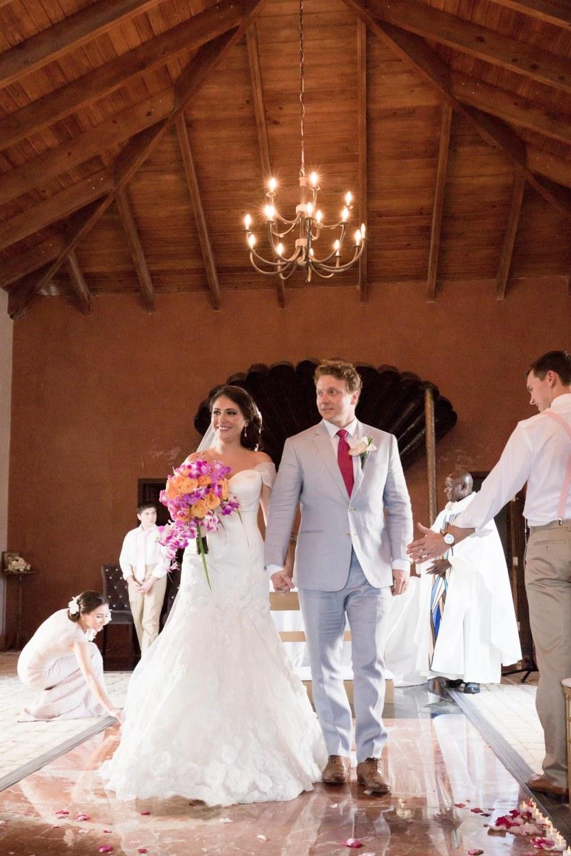 Wedding Photography Photographer Punta Cana Alsol Tiara Luxury Villas by Ambrogetti Ameztoy Photo Studio-87