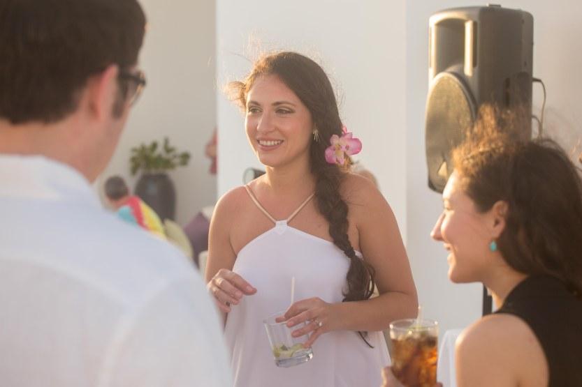 Wedding Photography Photographer Punta Cana Alsol Tiara Luxury Villas by Ambrogetti Ameztoy Photo Studio-9