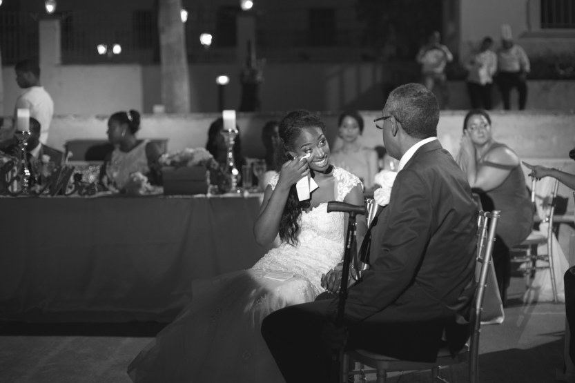 Alsol Wedding by Wedding Photography Punta Cana Ambrogetti Ameztoy -161