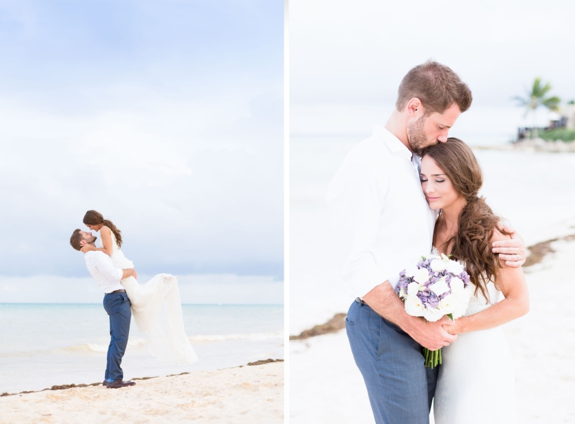 Alsol wedding-photography-punta-cana-ambrogetti-ameztoy-destination-wedding-photographer-dominican-republic-sanctuary-westin-punta-cana-resort-35-of-122