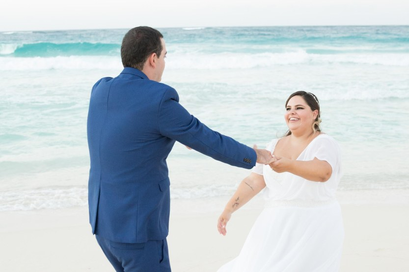 Wedding Photography Punta Cana Ambrogetti Ameztoy Photo Hard Rock Hotel -100