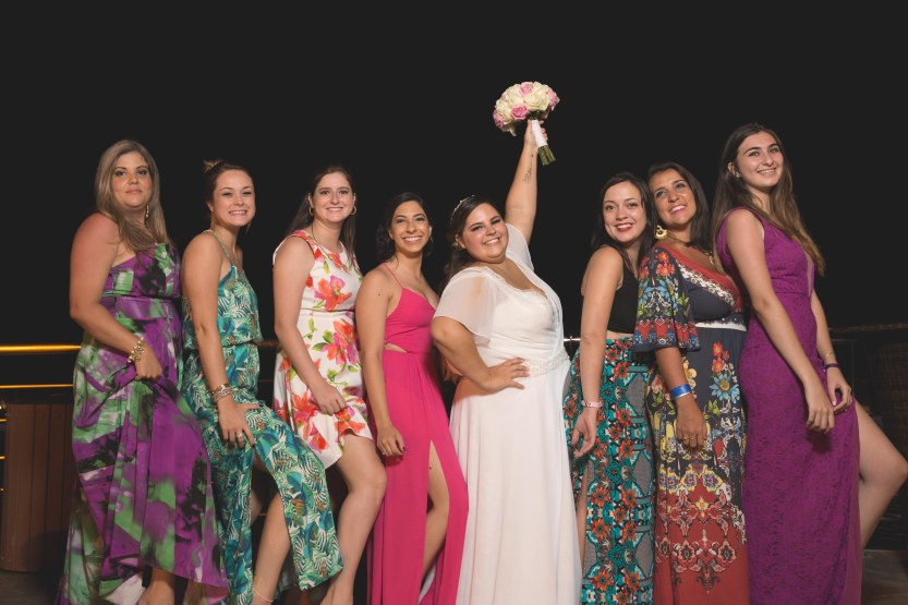 Wedding Photography Punta Cana Ambrogetti Ameztoy Photo Hard Rock Hotel -112