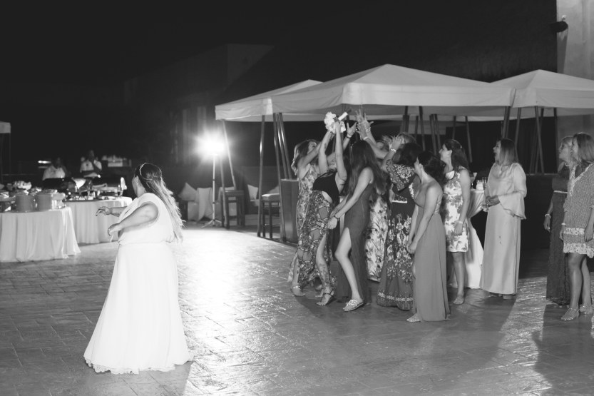 Wedding Photography Punta Cana Ambrogetti Ameztoy Photo Hard Rock Hotel -118