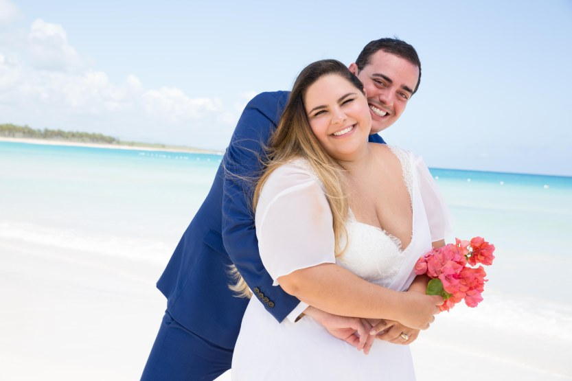 Wedding Photography Punta Cana Ambrogetti Ameztoy Photo Hard Rock Hotel -149