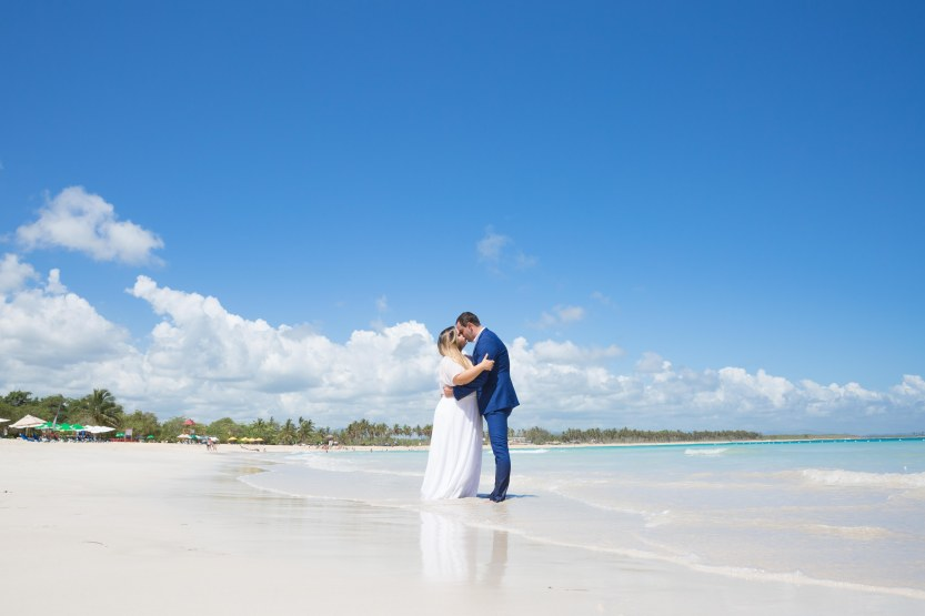Wedding Photography Punta Cana Ambrogetti Ameztoy Photo Hard Rock Hotel -152