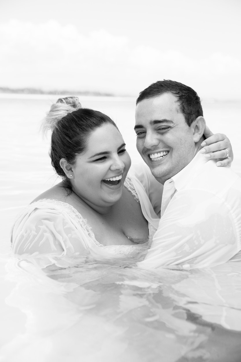 Wedding Photography Punta Cana Ambrogetti Ameztoy Photo Hard Rock Hotel -164