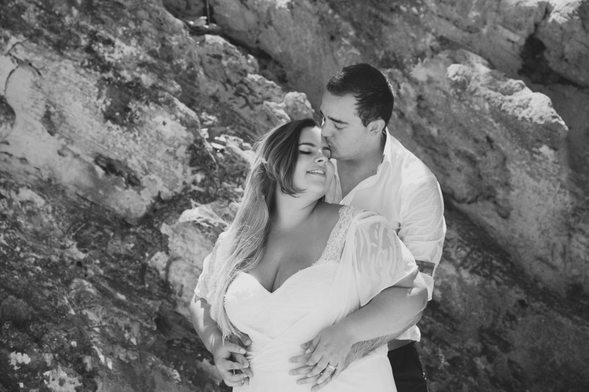 Wedding Photography Punta Cana Ambrogetti Ameztoy Photo Hard Rock Hotel -168
