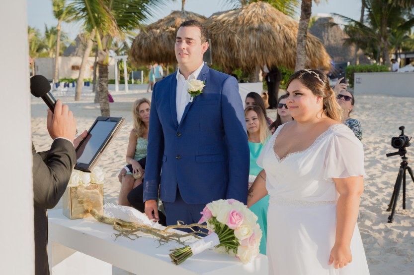 Wedding Photography Punta Cana Ambrogetti Ameztoy Photo Hard Rock Hotel -49