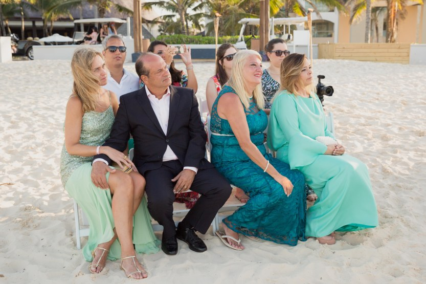 Wedding Photography Punta Cana Ambrogetti Ameztoy Photo Hard Rock Hotel -50