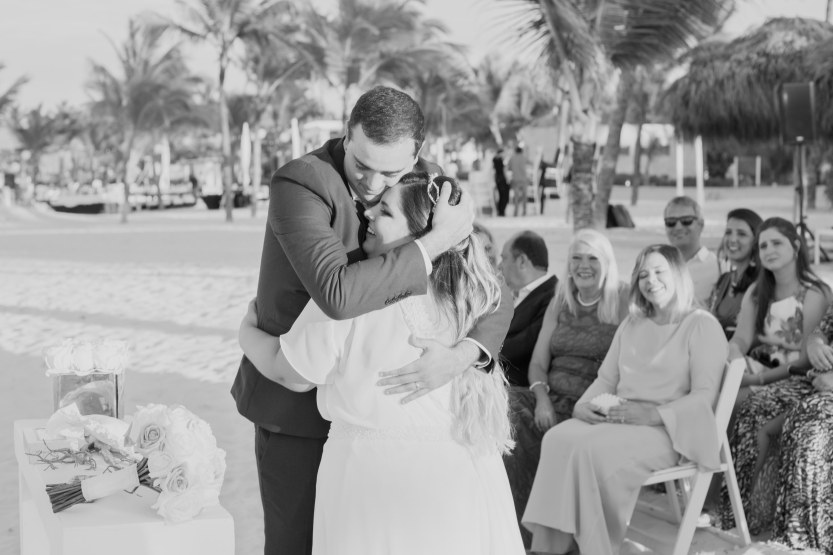 Wedding Photography Punta Cana Ambrogetti Ameztoy Photo Hard Rock Hotel -73