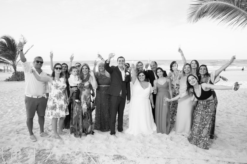 Wedding Photography Punta Cana Ambrogetti Ameztoy Photo Hard Rock Hotel -80