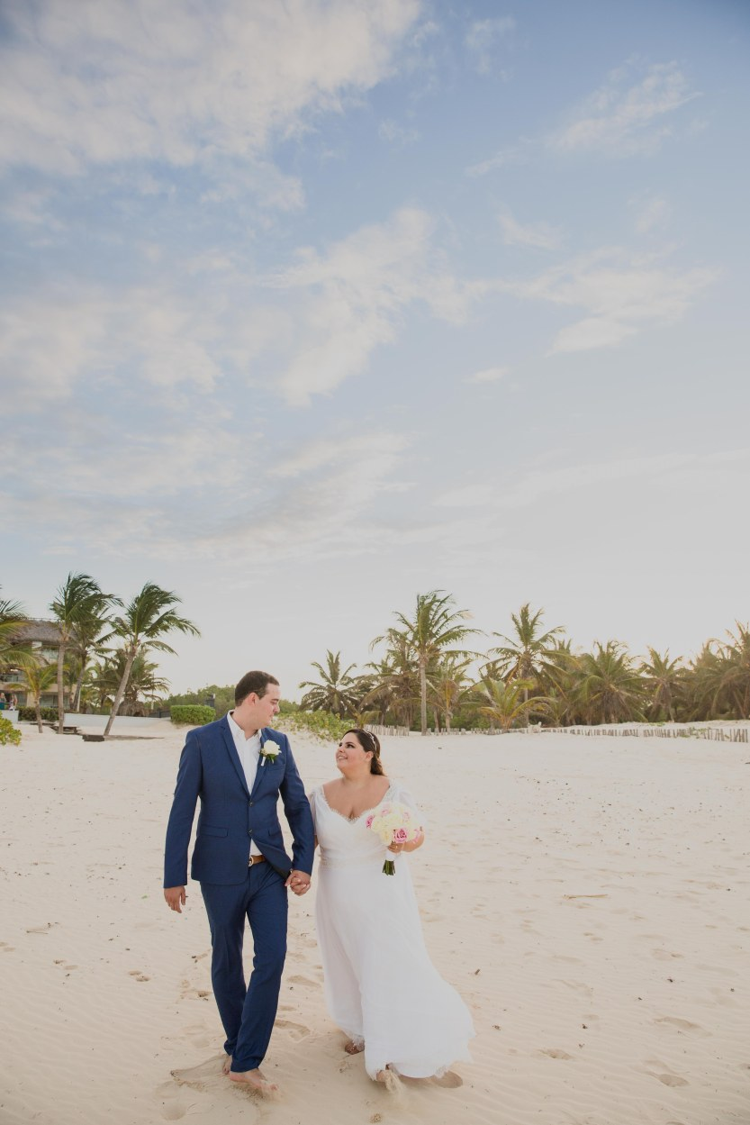 Wedding Photography Punta Cana Ambrogetti Ameztoy Photo Hard Rock Hotel -87