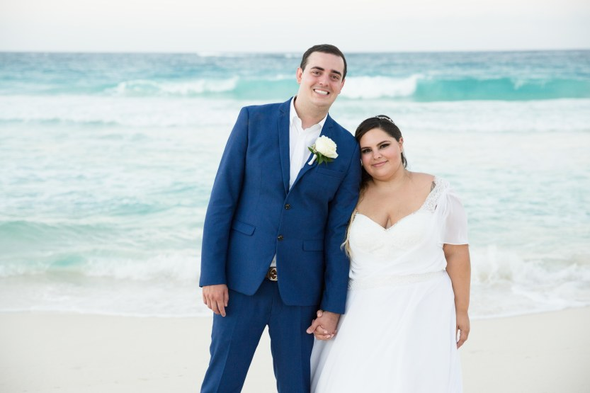 Wedding Photography Punta Cana Ambrogetti Ameztoy Photo Hard Rock Hotel -96