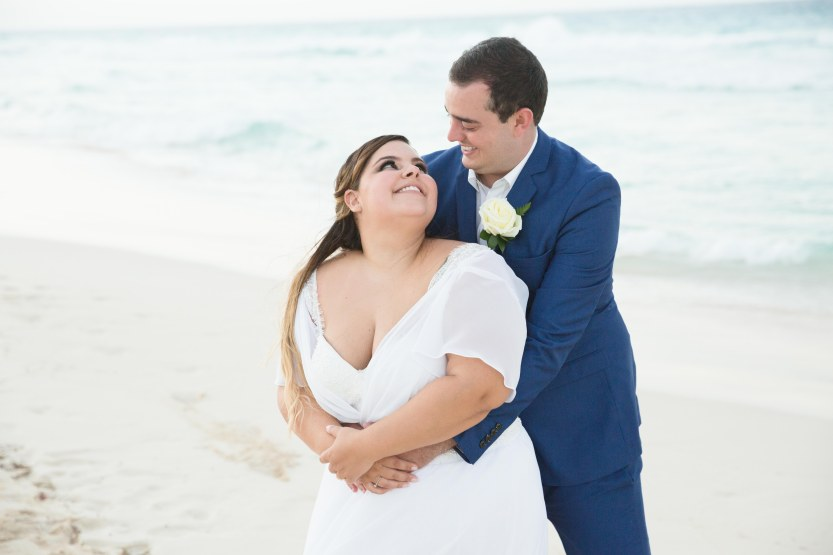 Wedding Photography Punta Cana Ambrogetti Ameztoy Photo Hard Rock Hotel -97