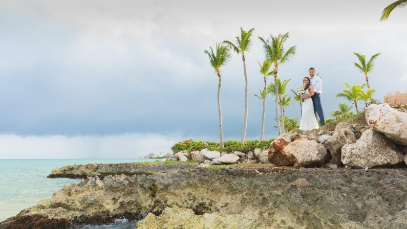Wedding Photography Punta Cana ambrogetti Ameztoy Photo Studio Alsol Sancuary Cap Cana-108
